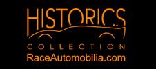 RaceAutomobilia.com