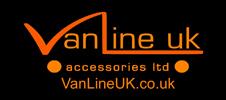 Van Line UK
